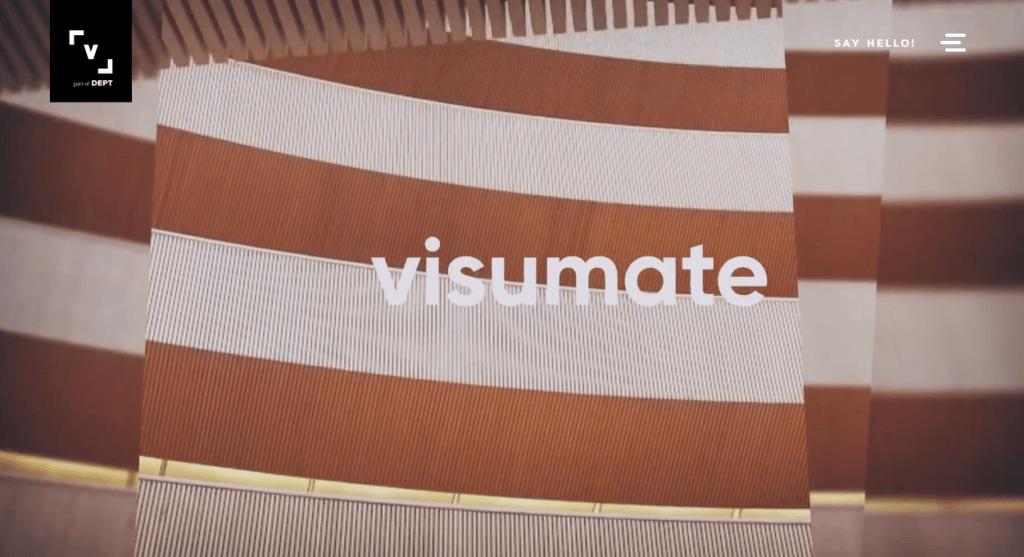 Influencer Marketing Agencies - Visumate