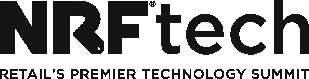 NRF tech logo