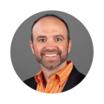 Digital Marketing Experts - Joe Pulizzi