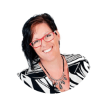 Digital Marketing Experts - Jo Saunders