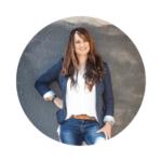 Digital Marketing Experts - Dylan Kohlstadt