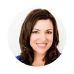 Digital Marketing Experts - Amy Porterfield