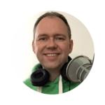 Digital Marketing Experts - David Bain
