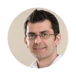 Digital Marketing Experts - Dan Petrovic
