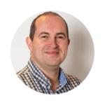 Digital Marketing Experts - Karl Gilis