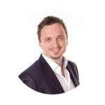 Digital Marketing Experts - Mike Saunders