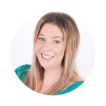 Digital Marketing Experts - Lilach Bullock