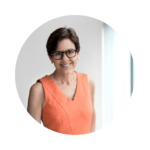 Digital Marketing Experts - Ann Handley