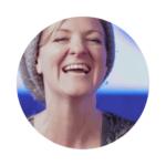 Digital Marketing Experts - Astrid Kramer