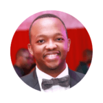 Digital Marketing Experts - Mark Kaigwa