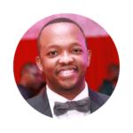 Digital Marketing Experts - Mark Kaigwa