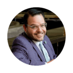 Digital Marketing Experts - Jay Baer