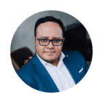 Digital Marketing Experts - Fernando Angulo