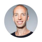 Digital Marketing Experts - Brian Dean