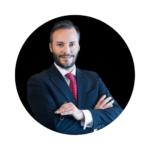 Digital Marketing Experts - Christian Farioli