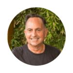 Digital Marketing Experts - Jeff Bullas