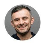 Digital Marketing Experts - Gary Vaynerchuk