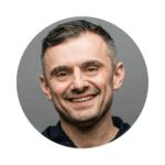 Digital Marketing Experts - Gary Vaynerchuk