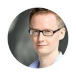 Digital Marketing Experts - Simon Kemp