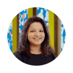 Digital Marketing Experts - Astha Kalbag