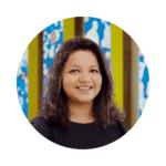 Digital Marketing Experts - Astha Kalbag
