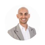 Digital Marketing Experts - Neil Patel