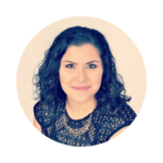 Digital Marketing Experts - Liraz Postan