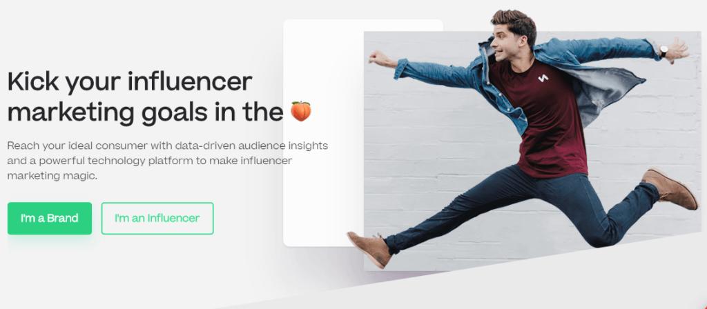Influencer Marketing Marketplaces and Platforms - Scrunch