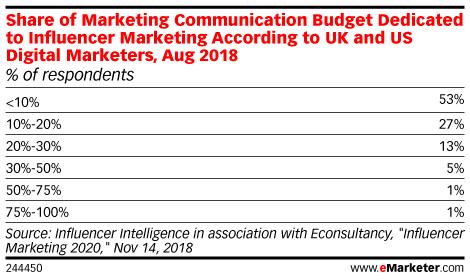 influencer-marketing-niche
