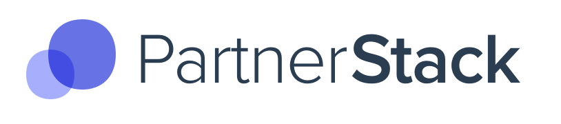 Partner Stack logo
