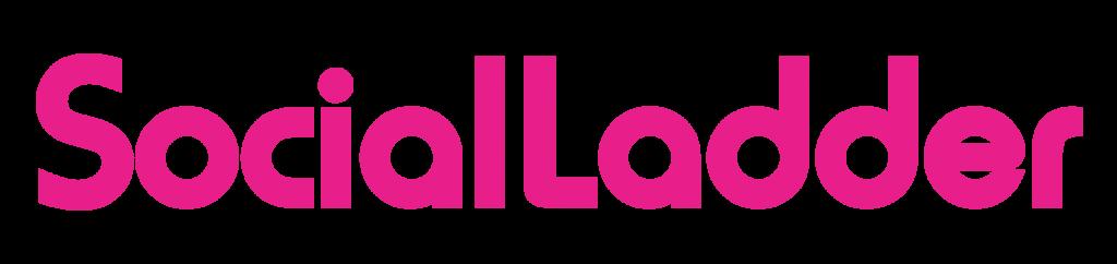 SocialLadder Logo