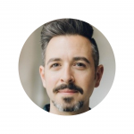 Rand Fishkin profile pic