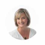 Lisa Larter profile pic