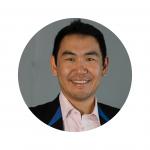 Leonard Kim profile pic