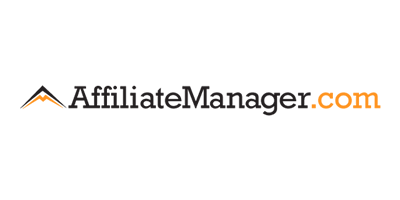 Affiliate Manager logo
