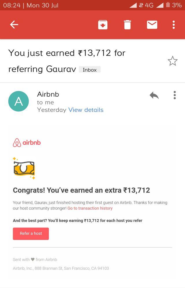 Airbnb_referral_program