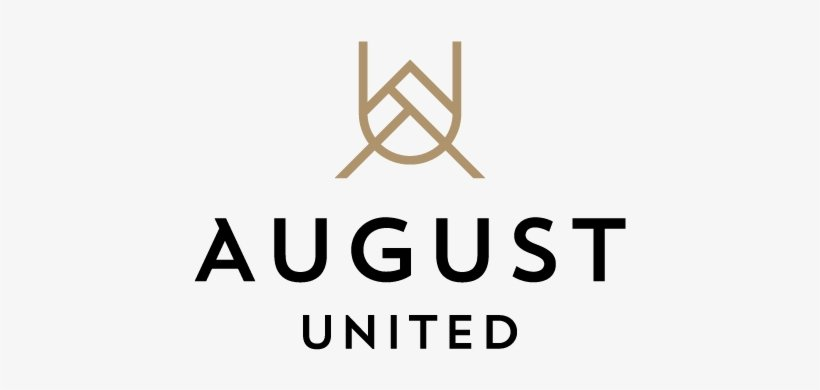 August United logo