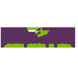 Greencrest logo