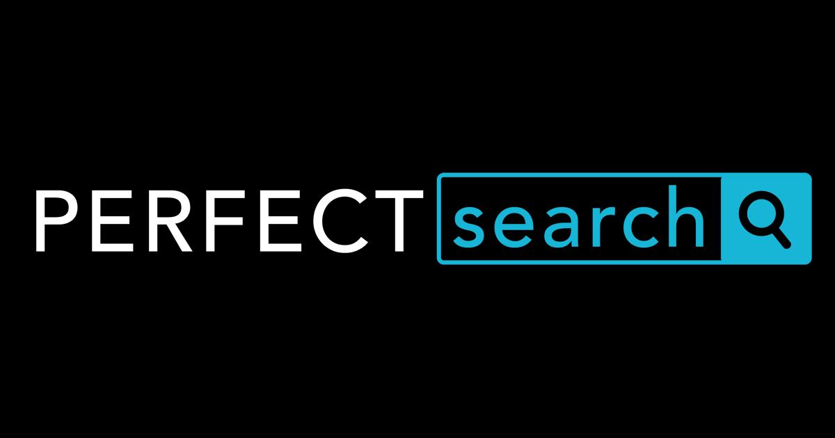 Perfect Search Media logo