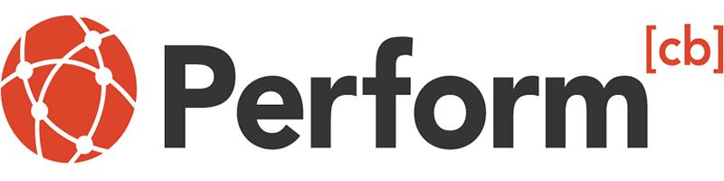 Perform[cb] logo