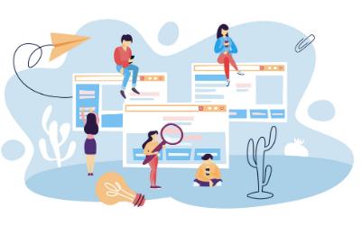 Marketing Strategy Agencies