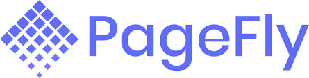 Pagefly Landing Page