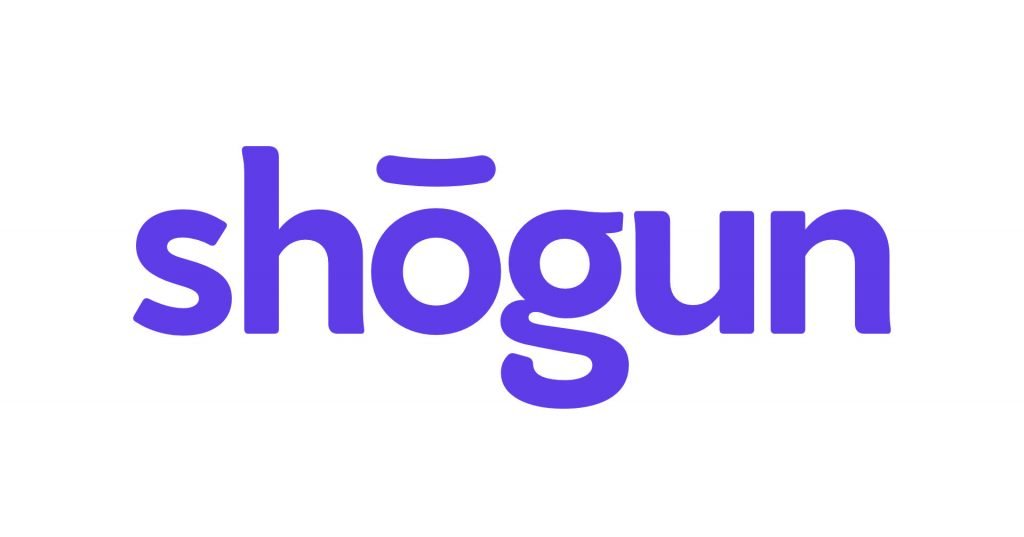 Shogun Shopify Landing Page Builder
