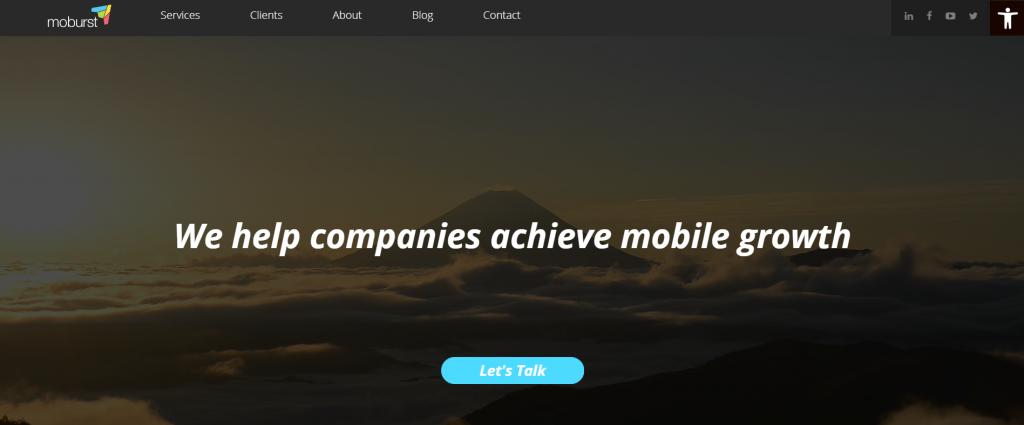 Moburst_mobile marketing agency