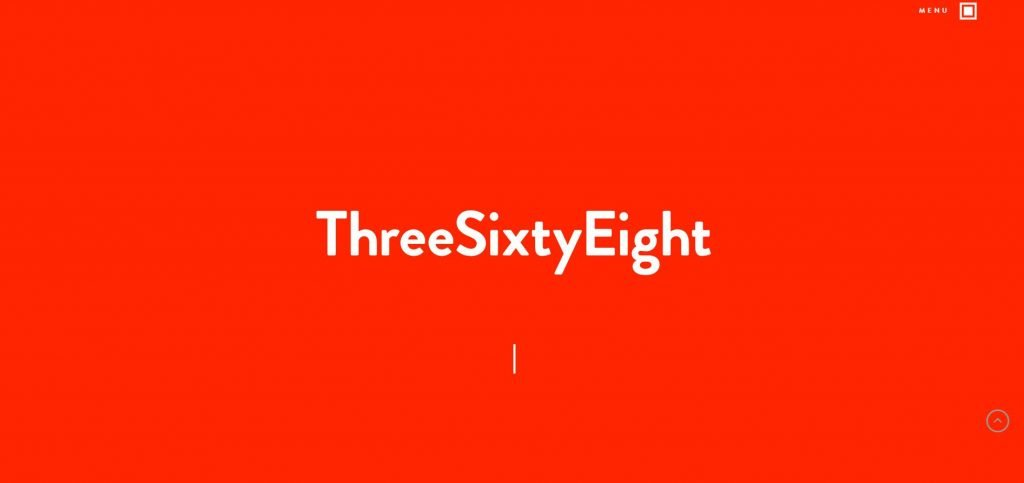 Digital Creative Agency_ThreeSixtyEight_