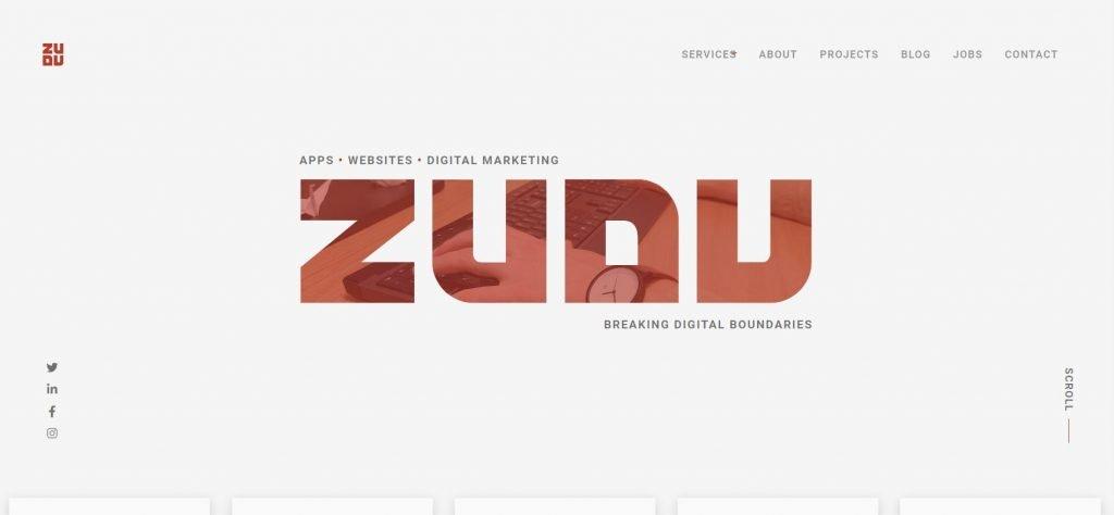 Zudu_CRO agency