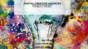 digital creative
