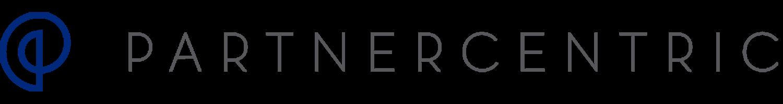 PartnerCentric