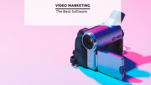 Video Marketing Feature