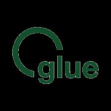 Glue Loyalty